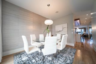 Photo 9: 4226 17 Street SW in Calgary: Altadore Detached for sale : MLS®# A1130176
