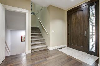 Photo 3: 2348 Tallus Green Place, in West Kelowna: House for sale : MLS®# 10240429