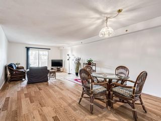 Photo 7: 307 1733 27 Avenue SW in Calgary: South Calgary Apartment for sale : MLS®# A1098393