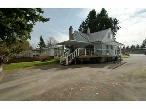 FEATURED LISTING: 1209 COTTONWOOD Avenue Coquitlam