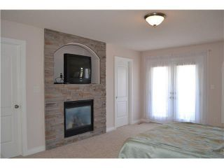 Photo 14: 10822 175A AV: Edmonton House for sale : MLS®# E3393331