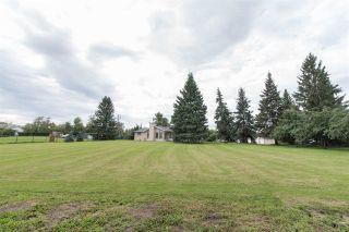 Photo 45: 18951 121 Avenue in Edmonton: Zone 40 House for sale : MLS®# E4239592