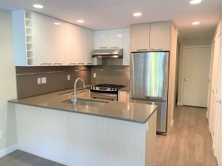 """Photo 4: 205 9350 UNIVERSITY HIGH Street in Burnaby: Simon Fraser Univer. Condo for sale in """"LIFT"""" (Burnaby North)  : MLS®# R2579846"""