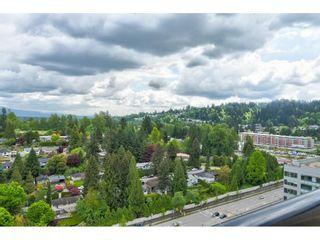 Photo 14: 2209 110 BREW STREET in Port Moody: Port Moody Centre Condo for sale : MLS®# R2578766