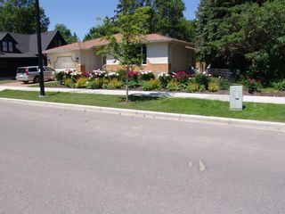 Photo 22: 510 Macleod Trail SW: High River Detached for sale : MLS®# A1065640