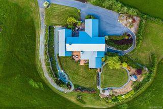Photo 47: 1563 Mt. Newton Cross Rd in : CS Saanichton House for sale (Central Saanich)  : MLS®# 887789