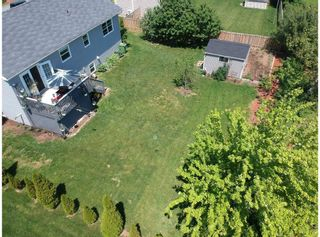 Photo 5: 19 Talon Drive in North Kentville: 404-Kings County Residential for sale (Annapolis Valley)  : MLS®# 202114431