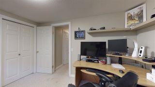 Photo 38: 44 GRENFELL Avenue: St. Albert House for sale : MLS®# E4234195
