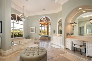 Photo 33: House for sale : 6 bedrooms : 17639 Loma Linda Drive in Rancho Santa Fe