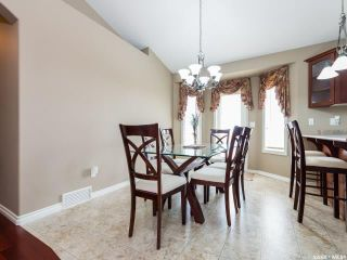 Photo 11: 214 Beechmont Crescent in Saskatoon: Briarwood Residential for sale : MLS®# SK779530