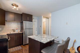 Photo 6: 5 2 Carriere Avenue in Winnipeg: St Vital Condominium for sale (2D)  : MLS®# 202105213