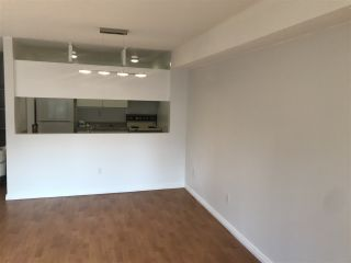 """Photo 6: 311 1040 E BROADWAY in Vancouver: Mount Pleasant VE Condo for sale in """"Mariner Mews"""" (Vancouver East)  : MLS®# R2504860"""