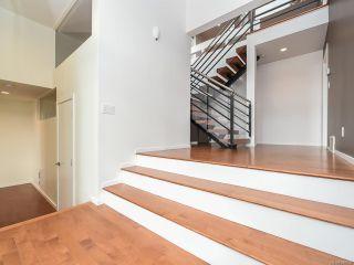 Photo 39: 1156 Moore Rd in COMOX: CV Comox Peninsula House for sale (Comox Valley)  : MLS®# 840830