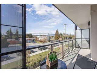 """Photo 18: 208 12070 227 Street in Maple Ridge: East Central Condo for sale in """"Station One"""" : MLS®# R2241707"""