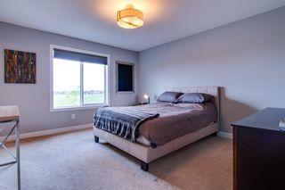 Photo 14: 15912 10 Avenue in Edmonton: Zone 56 House Half Duplex for sale : MLS®# E4248660