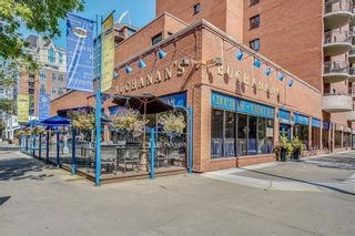 Photo 46: 1701 920 5 Avenue SW in Calgary: Downtown Commercial Core Apartment for sale : MLS®# A1139427