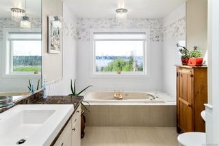 Photo 37: 1555 Sylvan Pl in North Saanich: NS Lands End House for sale : MLS®# 841940