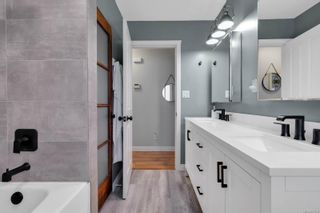 Photo 15: 1825 Cranberry Cir in : CR Willow Point House for sale (Campbell River)  : MLS®# 877608