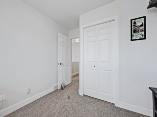 Photo 27: 31 Coventry View NE in Calgary: Coventry Hills Detached for sale : MLS®# A1145160