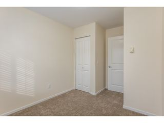 """Photo 16: 46 14838 61 Avenue in Surrey: Sullivan Station Townhouse for sale in """"SEQUOIA"""" : MLS®# R2564891"""