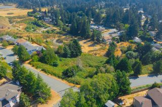 Photo 4: Proposed Lot Susan Marie Pl in : Co Wishart North Land for sale (Colwood)  : MLS®# 883403