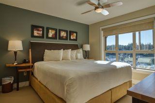 "Photo 13: 23C 12849 LAGOON Road in Pender Harbour: Pender Harbour Egmont Condo for sale in ""Painted Boat Resort & Spa"" (Sunshine Coast)  : MLS®# R2515330"