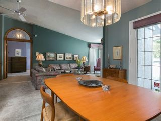 Photo 16: 33 PUMP HILL Landing SW in Calgary: Pump Hill House for sale : MLS®# C4133029