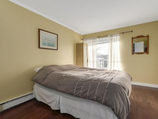 Photo 11: 306 1412 W 14TH AVENUE in Vancouver: Fairview VW Condo for sale (Vancouver West)  : MLS®# R2133238