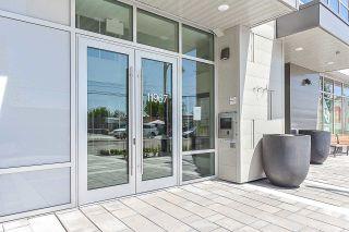 """Photo 3: 3102 11967 80 Avenue in Delta: Scottsdale Condo for sale in """"DELTA RISE"""" (N. Delta)  : MLS®# R2534339"""