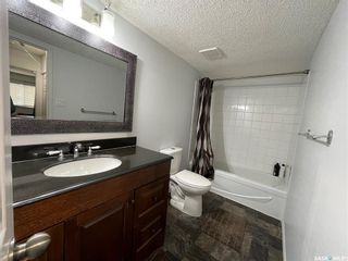 Photo 14: 102 215 Kingsmere Boulevard in Saskatoon: Lakeview SA Residential for sale : MLS®# SK845611