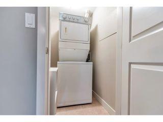"Photo 51: 211 19340 65 Avenue in Surrey: Clayton Condo for sale in ""ESPIRIT"" (Cloverdale)  : MLS®# R2612912"