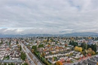 Photo 14: 2502 5515 BOUNDARY Road in Vancouver: Collingwood VE Condo for sale (Vancouver East)  : MLS®# R2589962