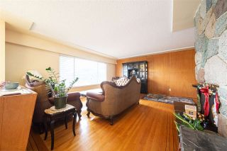Photo 4: 1429 SMITH Avenue in Coquitlam: Central Coquitlam House for sale : MLS®# R2528367