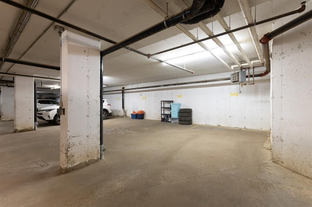 Photo 20: Photos: 306 290 Plamondon Drive: Fort McMurray Apartment for sale : MLS®# A1127119