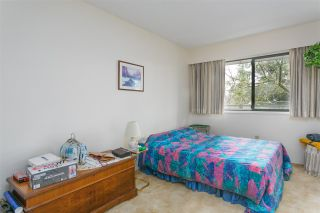 """Photo 12: 210 1385 DRAYCOTT Road in North Vancouver: Lynn Valley Condo for sale in """"Brookwood North"""" : MLS®# R2147746"""