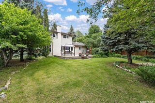 Photo 8: 86 Harvard Crescent in Saskatoon: West College Park Residential for sale : MLS®# SK813990