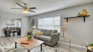 Photo 5: 184 Hidden Spring Close NW in Calgary: Hidden Valley Detached for sale : MLS®# A1141140