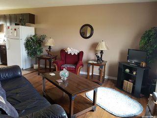 Photo 14: 357 3rd Street in Leoville: Residential for sale : MLS®# SK859958