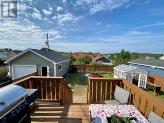 Photo 24: 22 Evergreen Boulevard in Lewisporte: House for sale : MLS®# 1233677