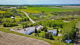 Photo 8: 3454 Twp Rd 290 A Township: Rural Mountain View County Detached for sale : MLS®# A1113773