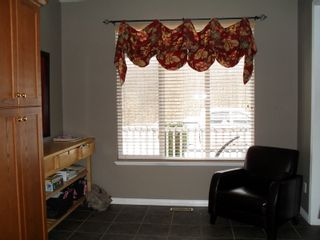"""Photo 5: 32624 STEPHEN LEACOCK DR in ABBOTSFORD: Abbotsford East House for rent in """"AUGUSTON"""" (Abbotsford)"""