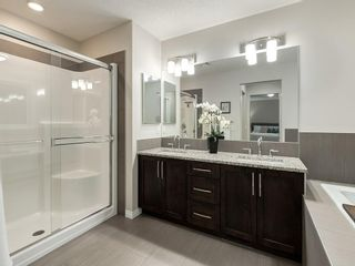 Photo 20: 339 HILLCREST Heights SW: Airdrie Detached for sale : MLS®# A1061984