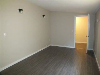 Photo 12: 1237 6TH Avenue in Hope: Hope Center House for sale : MLS®# R2438598
