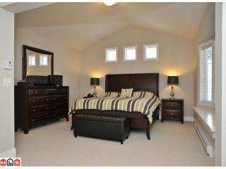 """Photo 7: 15079 58A Avenue in Surrey: Sullivan Station House for sale in """"PANORAMA"""" : MLS®# F1212676"""