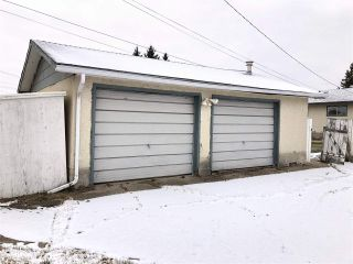 Photo 37: 10211 108 Avenue: Westlock House for sale : MLS®# E4218981