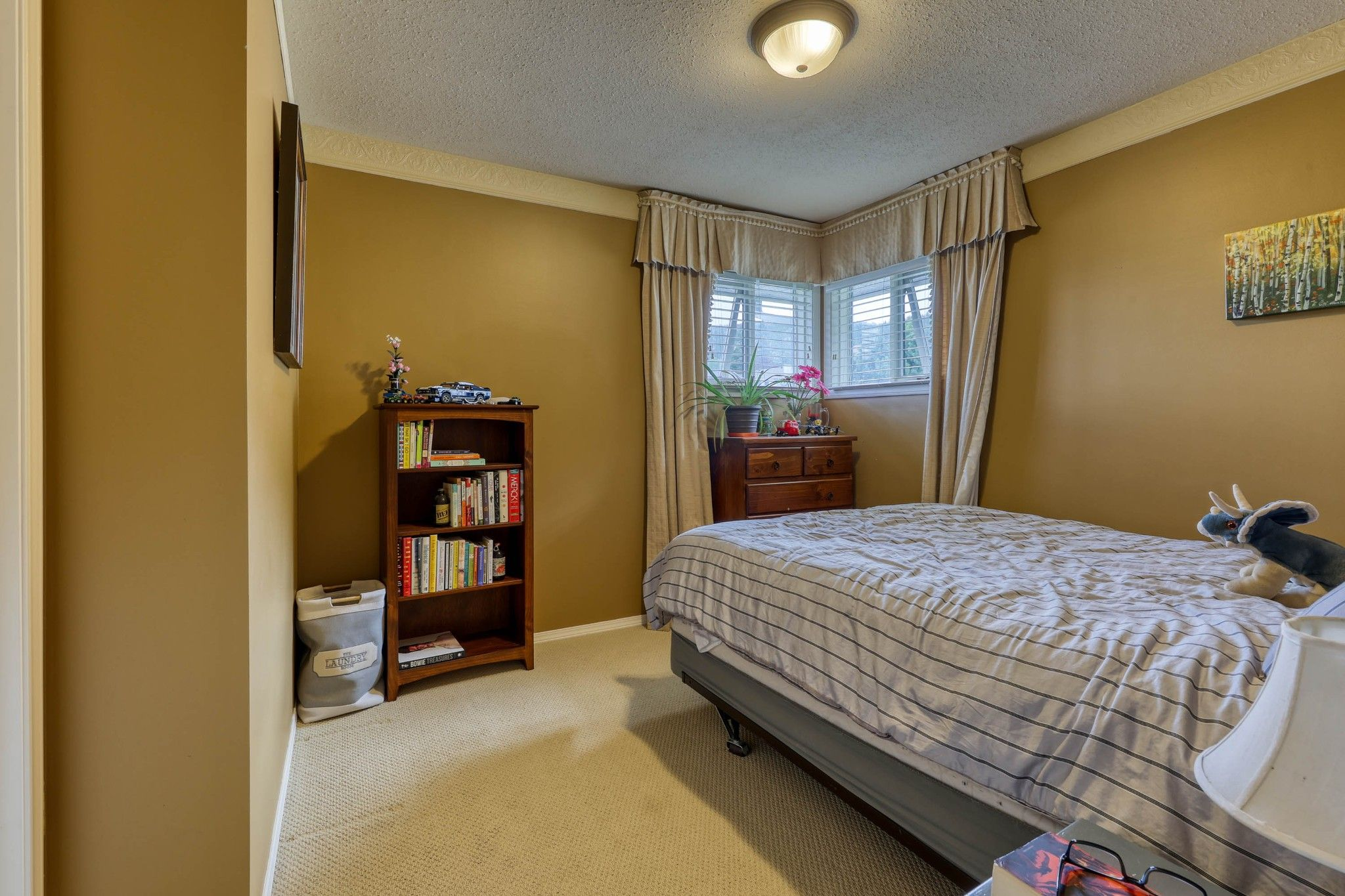 Photo 28: Photos: 2816 Capilano Drive in Kamloops: Juniper Heights House for sale : MLS®# 162002