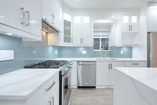 Photo 6: 7835 12TH Avenue in Burnaby: East Burnaby 1/2 Duplex for sale (Burnaby East)  : MLS®# R2418591