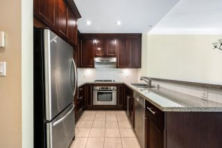 """Photo 6: 113 4685 VALLEY Drive in Vancouver: Quilchena Condo for sale in """"MARGUERITE HOUSE I"""" (Vancouver West)  : MLS®# R2617453"""
