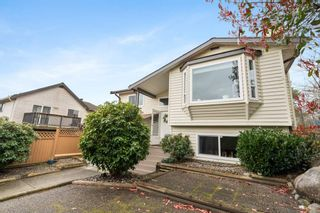 Photo 4: 1256 NESTOR Street in Coquitlam: New Horizons House for sale : MLS®# R2560896