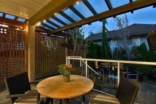 "Photo 35: 9418 162A Street in Surrey: Fleetwood Tynehead House for sale in ""HIGHRIDGE ESTATES"" : MLS®# R2566033"